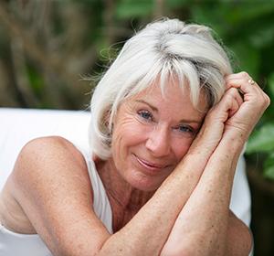 Anziani e Tiroide