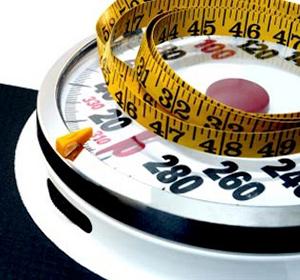 Sovrappeso e Tiroide