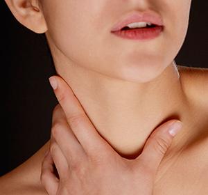 La Tiroide e le sue malattie